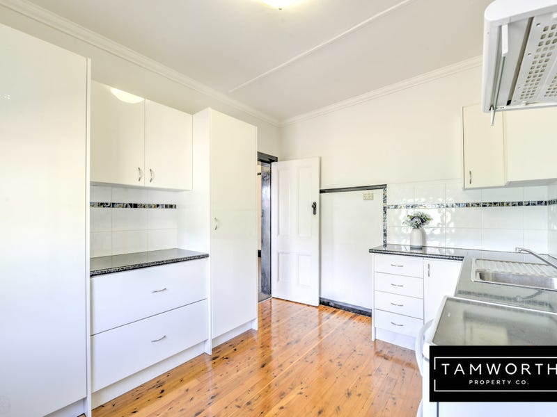1/98 Griffin Avenue, Tamworth, NSW 2340