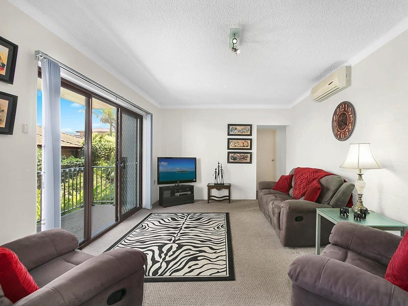 3/131 Princes Highway, Corrimal, NSW 2518