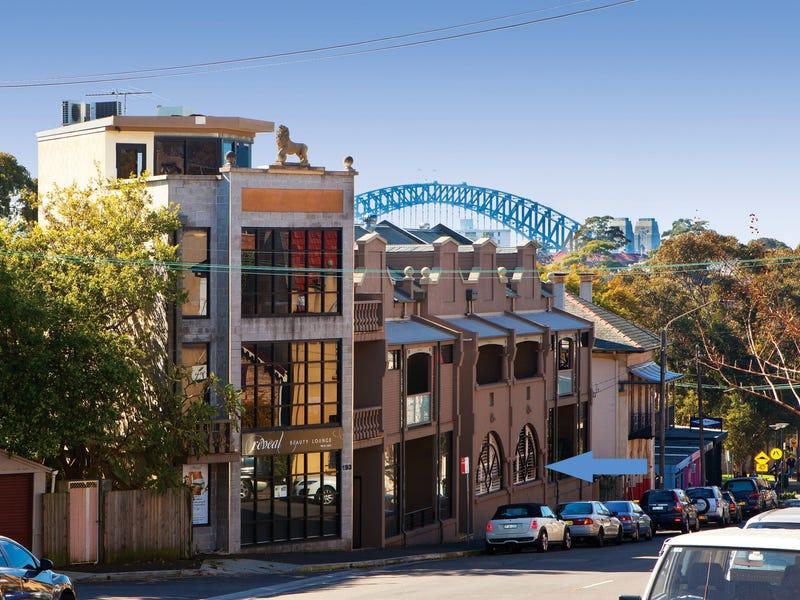 2/193 Darling Street, Balmain, NSW 2041