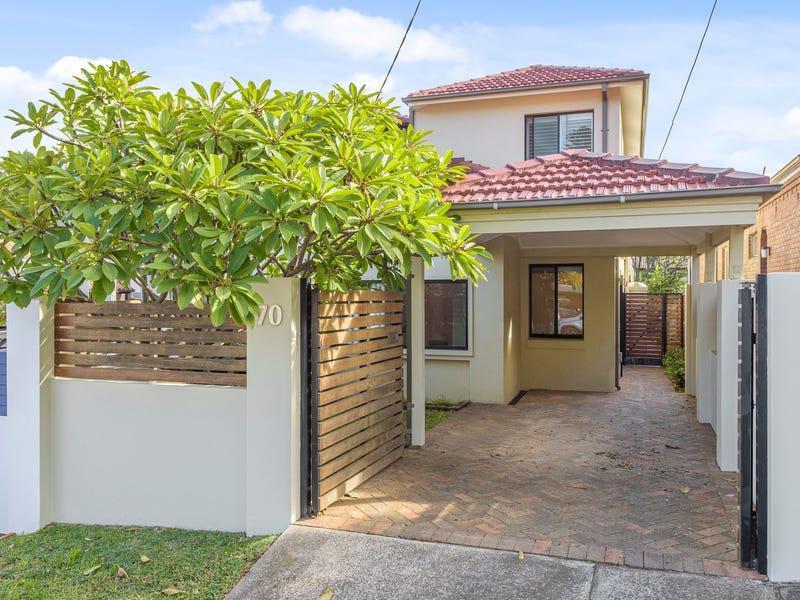 70 Nancy Street, North Bondi, NSW 2026