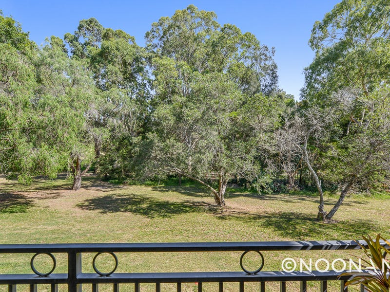 13/25 The Glen Road, Bardwell Valley, NSW 2207