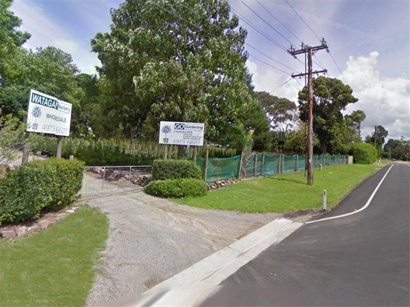 6 Stockton St, Morisset, NSW 2264