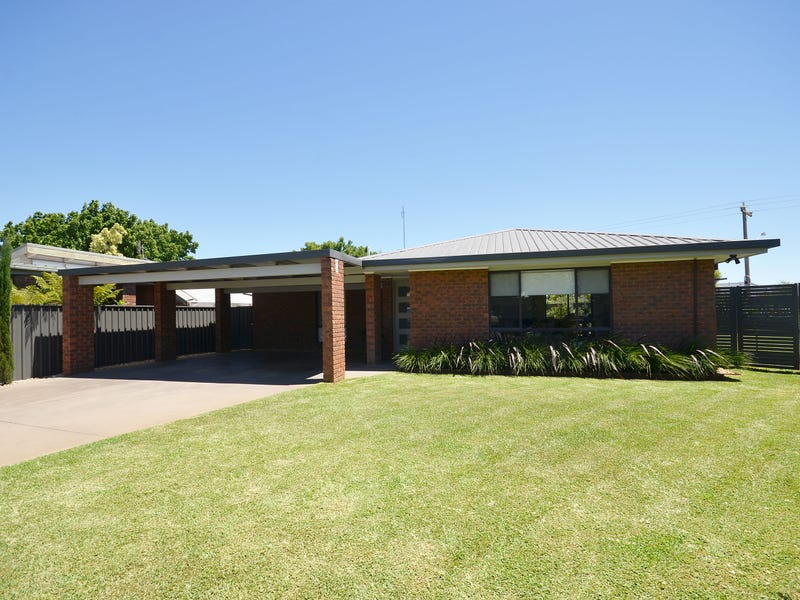 2 Canberra Court, Moama, NSW 2731