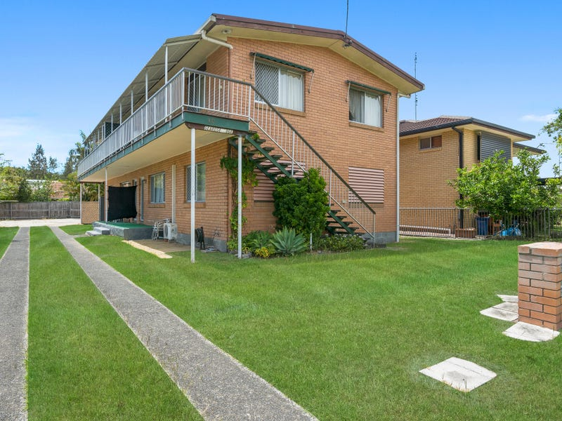 2/10 Rose Street, Tweed Heads West, NSW 2485