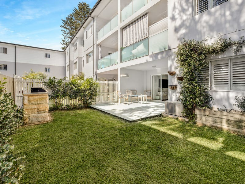 6/1219-1225 Pittwater Road, Collaroy, NSW 2097