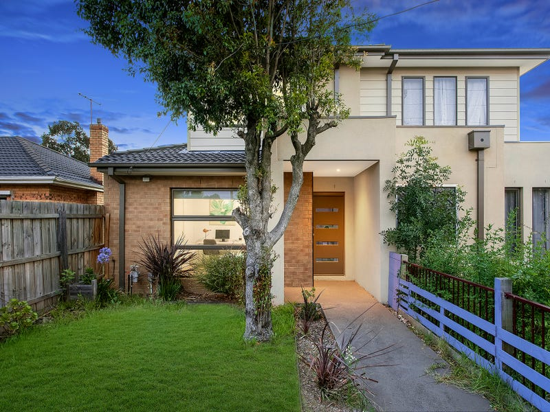 2/200 Haughton Road, Oakleigh South, Vic 3167