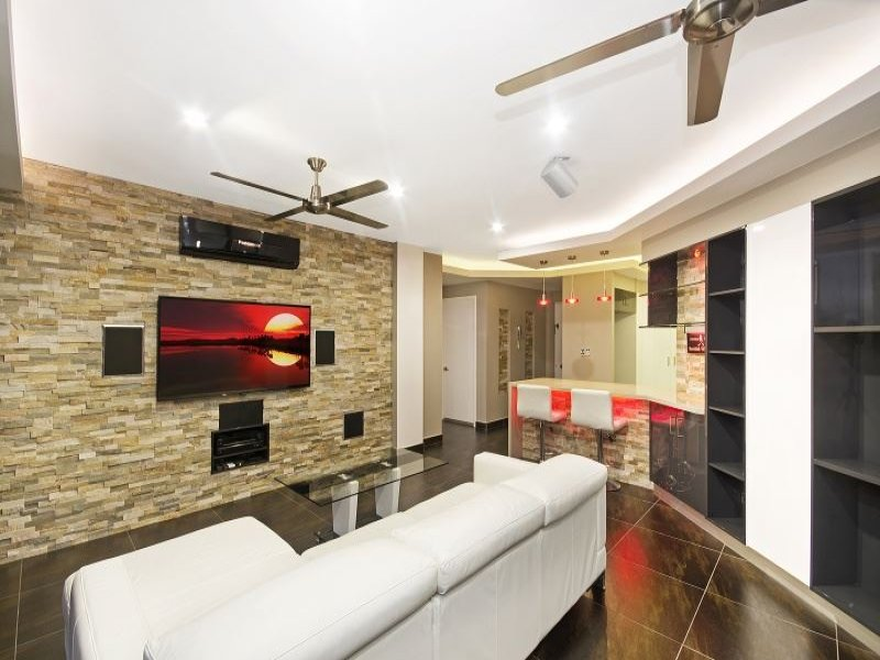 2a/3-7 The Strand, Townsville City, Qld 4810