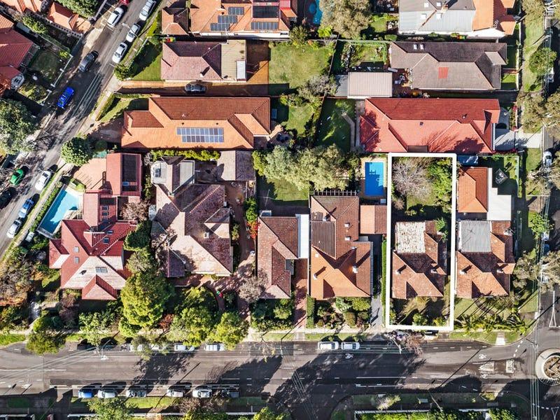 30 Johnson Street, Chatswood, NSW 2067