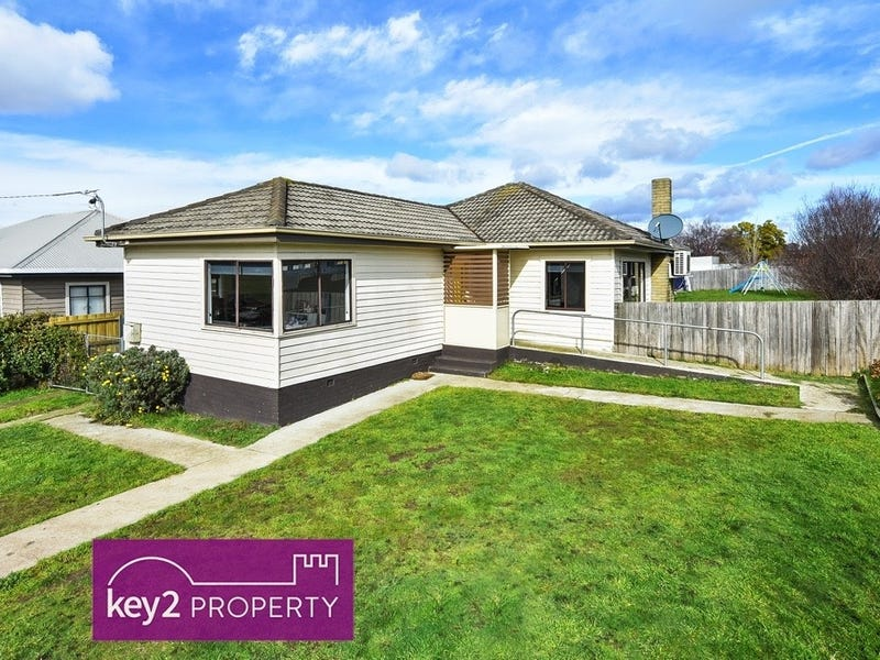 42 Hargrave Crescent, Mayfield, Tas 7248
