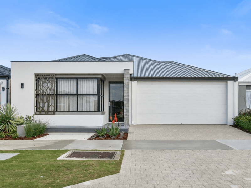 35 Key Avenue, Baldivis, WA 6171