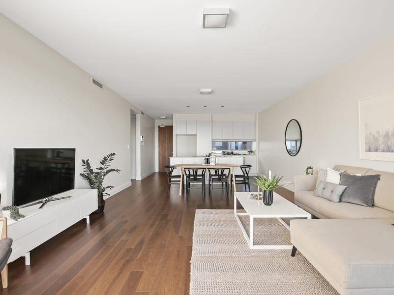 7/159 Enmore Road, Enmore, NSW 2042