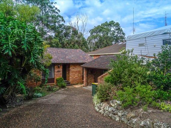 30 Lindsay Avenue, Valentine, NSW 2280