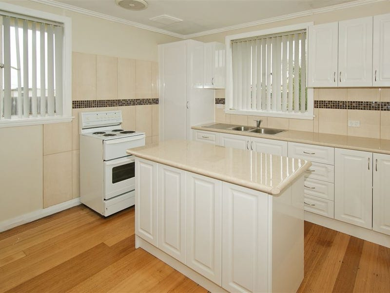 5 Wanda Place, East Devonport, Tas 7310