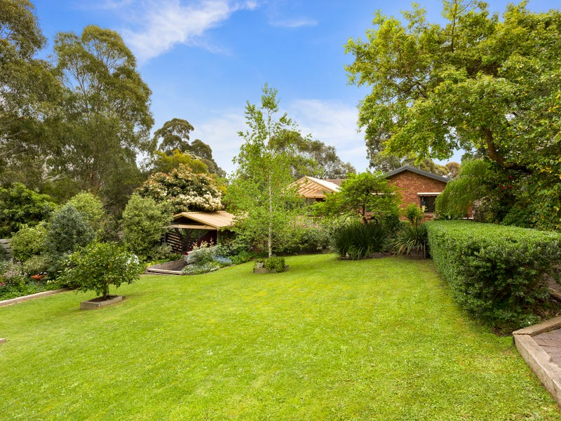 6 Tulip Court, Warranwood, Vic 3134