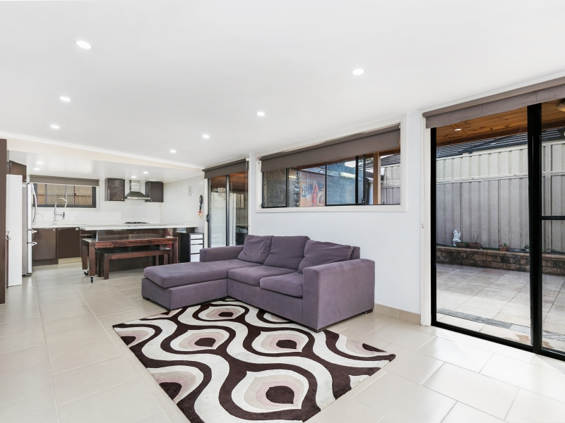 8/163 Victoria rd, Punchbowl, NSW 2196