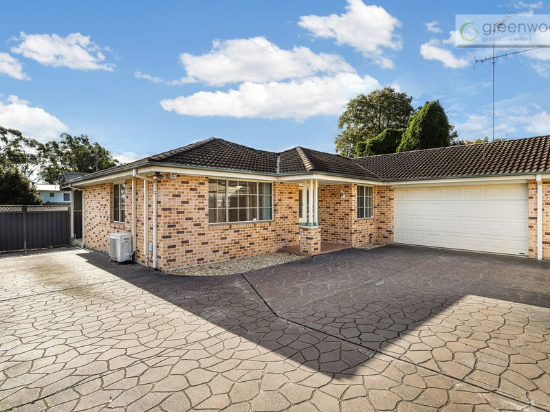 569A George Street, South Windsor, NSW 2756
