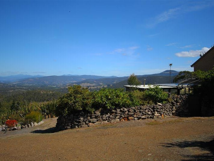 Address available on request, Mountain River, Tas 7109