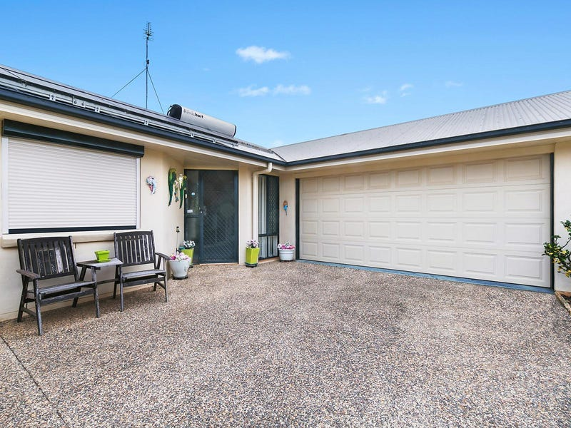 2/474 Stenner Street, Darling Heights, Qld 4350
