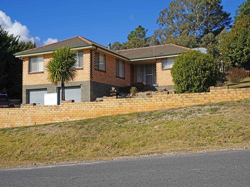 38 Mercy Street, Bombala, NSW 2632