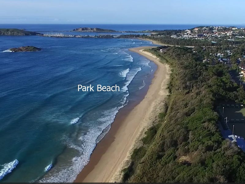 15/123 Park Beach Road, Coffs Harbour