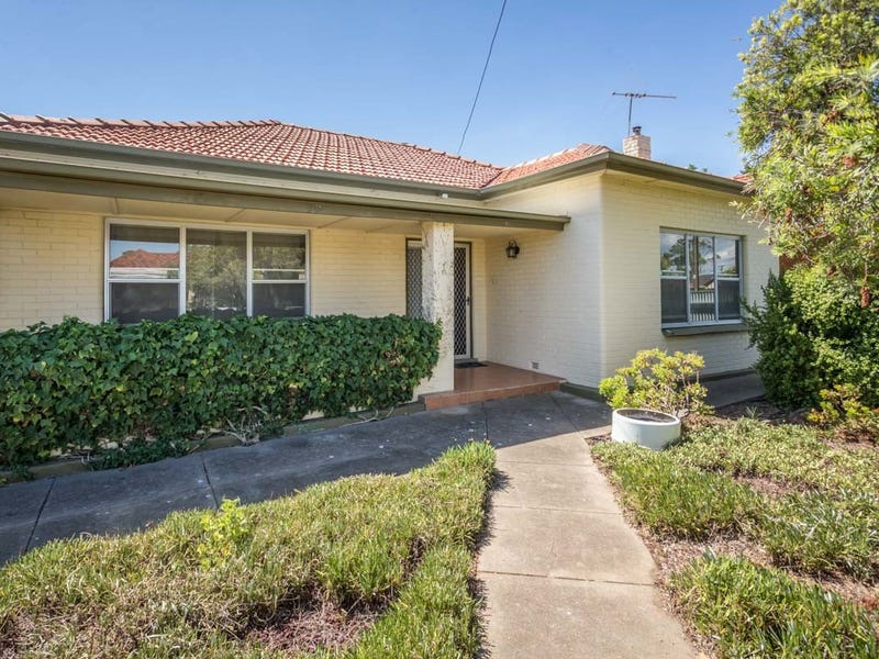30 Patricia Street, Woodville West, SA 5011