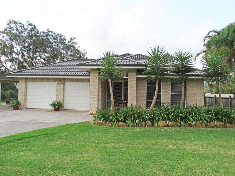 5 Nicholls Street, Stroud, NSW 2425