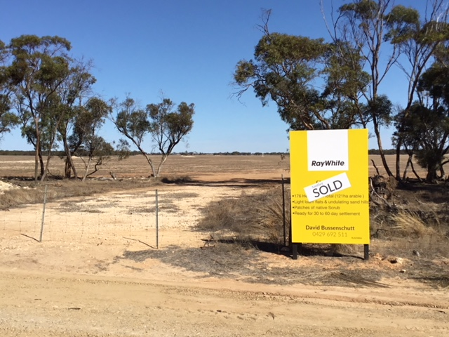 Lot 2 Pipeline Road, Arthurton, SA 5572