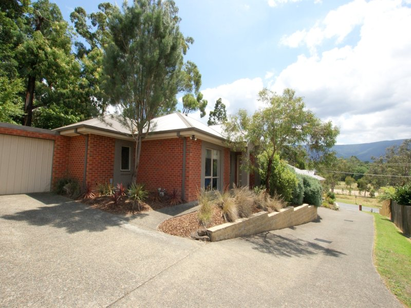 2/2556 Warburton Highway, Yarra Junction, Vic 3797
