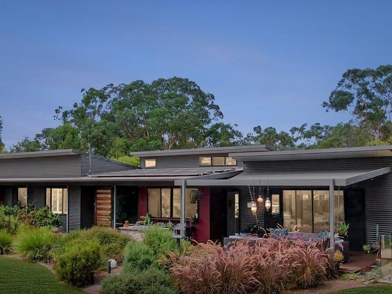 118 Narone Creek Rd, Wollombi, NSW 2325