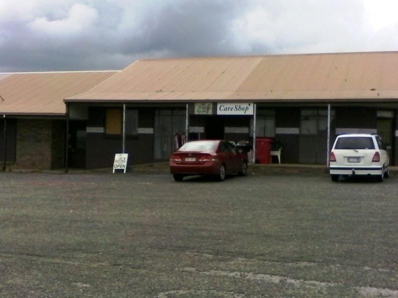 Shop 3 Blackwood Drive, Rocherlea, Tas 7248