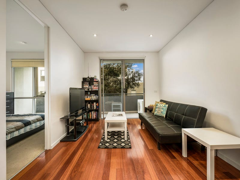41/210 Normanby Road, Notting Hill, Vic 3168