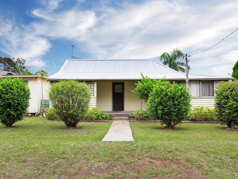 43 Beecher Street, Tinonee, NSW 2430