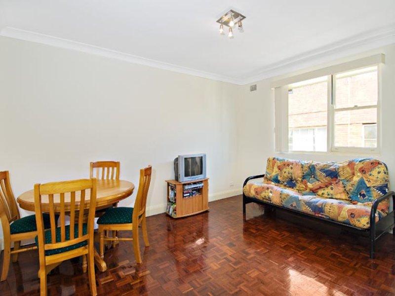 4/77 Trafalgar St, Stanmore, NSW 2048
