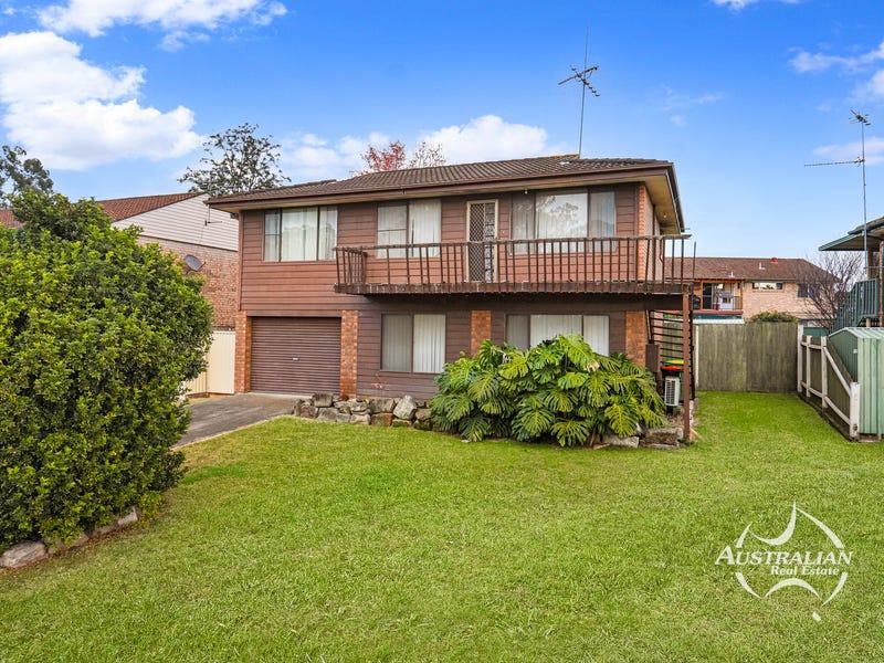 26 Smallwood Road, McGraths Hill, NSW 2756