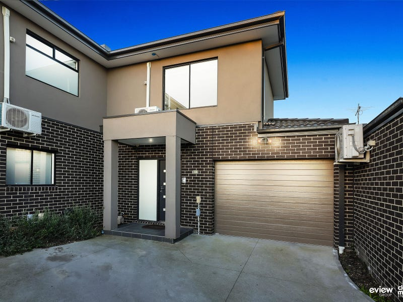 3/8 Avalon Avenue, Broadmeadows, Vic 3047