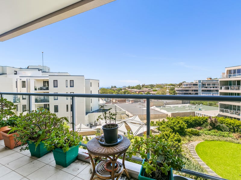 410/910 Pittwater Road, Dee Why, NSW 2099