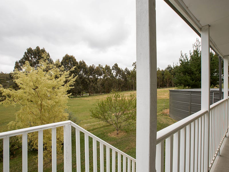 66 Forest View Court, Greenbushes, WA 6254