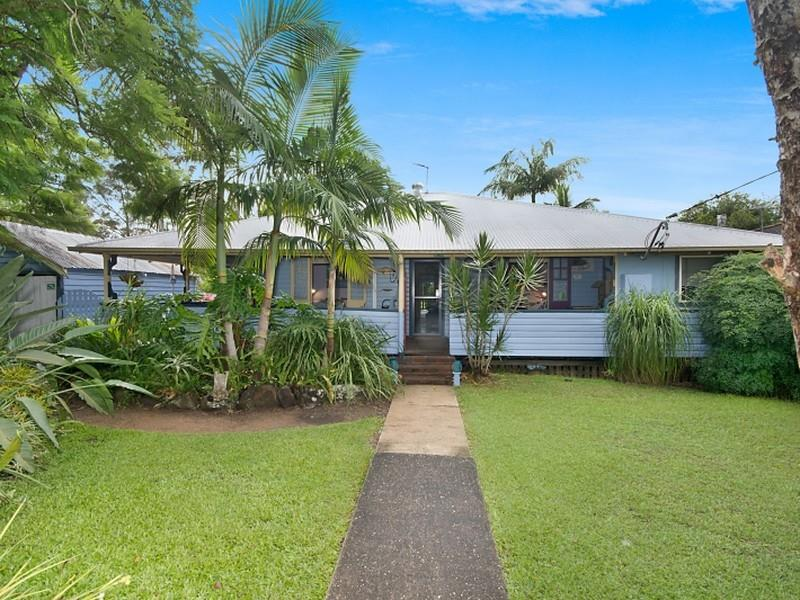 25 Adams St, Coraki, NSW 2471