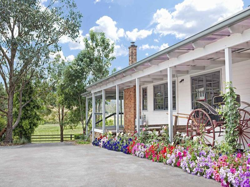 50 Lauffs Lane, Wyong Creek, NSW 2259