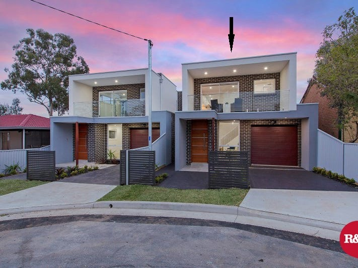 29 Albert Parade, Rooty Hill, NSW 2766