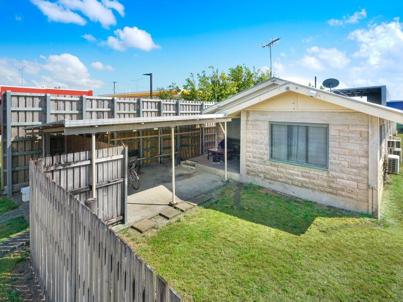 6 Miller Street, Parramatta Park, Qld 4870