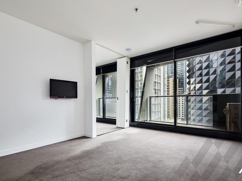 1101/31 A'beckett Street, Melbourne, Vic 3000