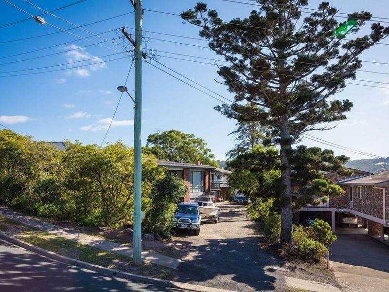 2/23 Monaro Street, Merimbula, NSW 2548