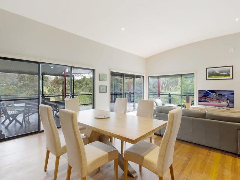 2841 Mount Darragh Rd, Wyndham, NSW 2550