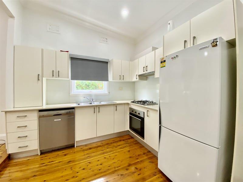 2/260 Punchbowl Road, Belfield, NSW 2191