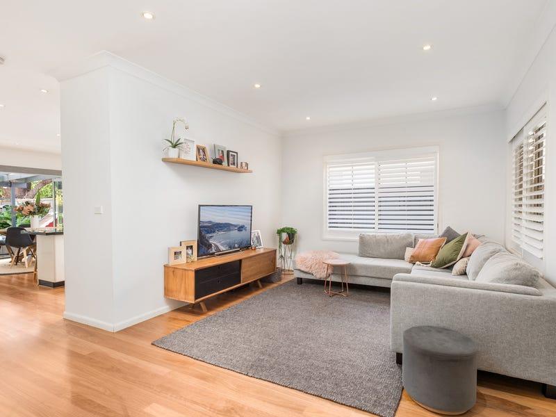 117B Napoleon Street, Sans Souci, NSW 2219