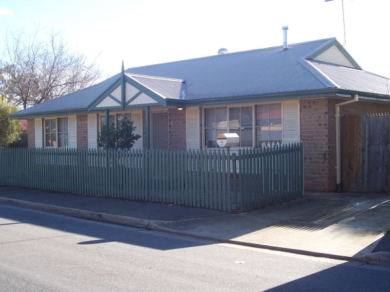 15 Second Street    off Chief St, Brompton, SA 5007