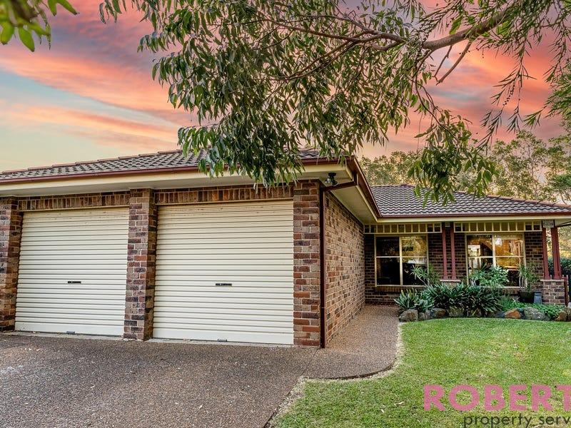 14 George Cheadie Place, Woonona, NSW 2517