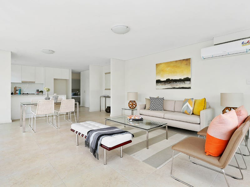 2-4 Lords Avenue, Asquith