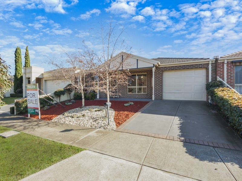 5 Kerr Court, Whittlesea, Vic 3757